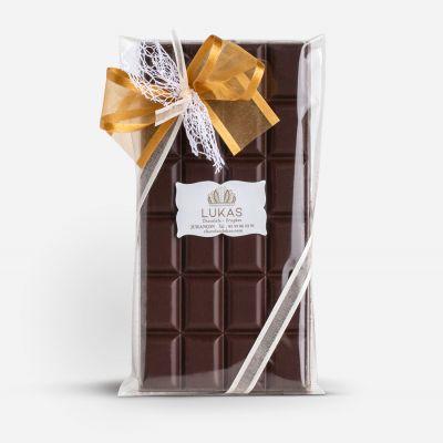 Tablette Abinao premium 85% de cacao